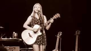 Jewel Singing Who Will Save Your Soul