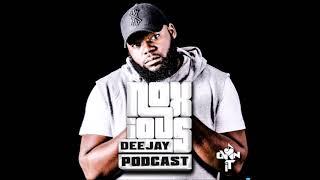 ngeke kulunge noxious dj download - मुफ्त ऑनलाइन