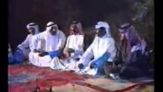 مازيكا فرج وهاب الاسمر عثر يا ناس تحميل MP3