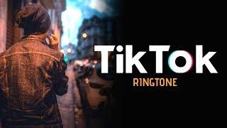 main phir bhi tumko chahunga ringtone dj song - Thủ thuật