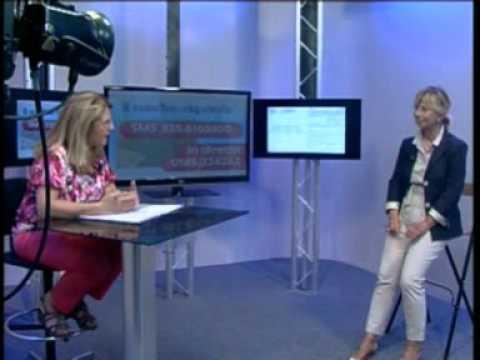 Eccitatore per le donne nelle farmacie scende di prezzo Rostov sul Don