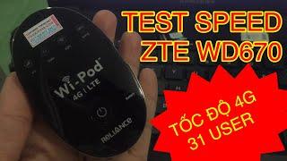 how to unlock zte wd670 modem - 免费在线视频最佳电影电视节目