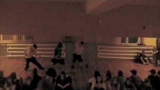 """karolas fair play studio """"Heartburn""""- Alicia Keys"""
