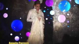 The Best of Angela Carrera - Money Cant Buy It - Escuelita