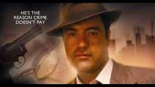 Detektiv Marlowe - Nebezpečí je mým povolaním