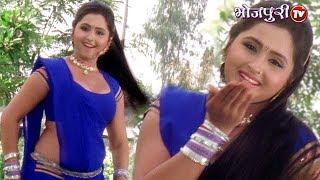 Kajal Raghwani, Anjana Singh | 2018 ki Superhit FULL Bhojpuri Movie