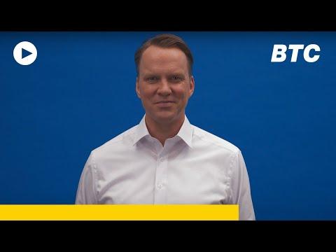 Parduoti bitcoin miner