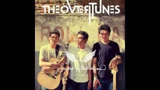 Sayap Pelindungmu (Audio)   TheOvertunes
