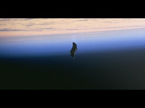 See The UFOs NASA Has Deleted: UFO Photos Leaked Out Of NASA-JSC, 100% Clear In High Detail | Beyond Science