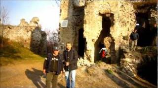 preview picture of video 'THE CASTLE OF VINNE.wmv'