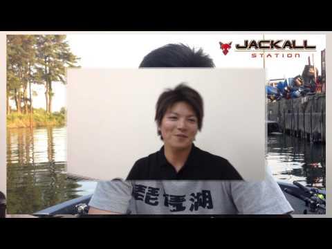 JB TOP50北浦戦への抱負