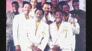 The Dells 'A Heart is A House for Love' Five Heartbeats Soundtrack