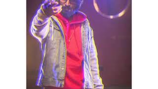 New Rap Status || Lyrics Status || Sp_OFFICIAL - YouTube