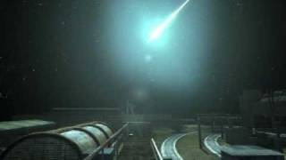 S.T.A.L.K.E.R.: Shadow of Chernobyl - UFO