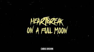 Chris Brown   Captain Save A Hoe Ft  French Montana