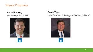 Who Is Leading Your Cyber Security Program? You Or Vendors?