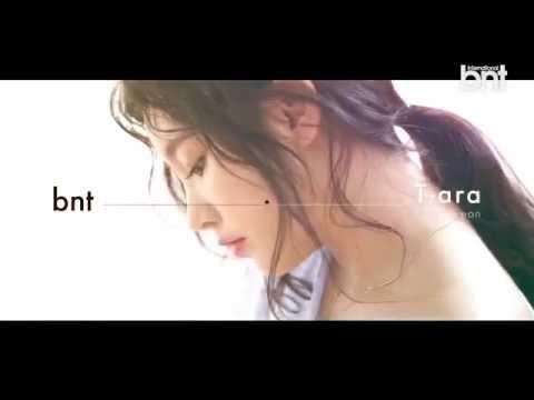 [T-ARA] SO YEON