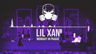 Lil Xan - Midnight In Prague [Ultra Bass Boosted]