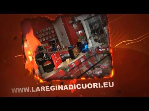 Sexy shop della città di Novy Urengoy