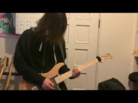 あなたの音楽ライフサポートします ギター関連のお仕事、オケ制作etc... イメージ1