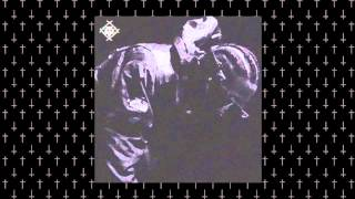 Xavier Wulf - Look Up [Prod. Freezer Beats]