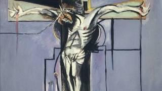 Christian Modern Art: Ceri Richards, Graham Sutherland, John Piper And Henry Moore