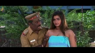 Bommai Naigal - Climax Scene | Karunas,  Kovai Sarala, Radha Ravi, Nasser