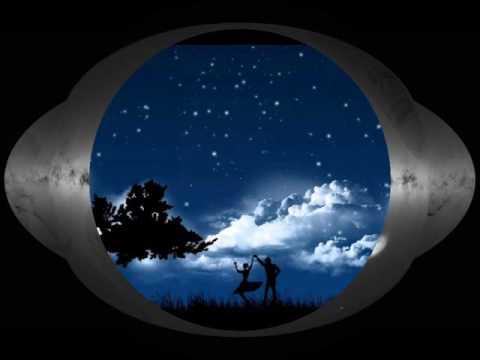 Beyond The Stars af Uffe Richter