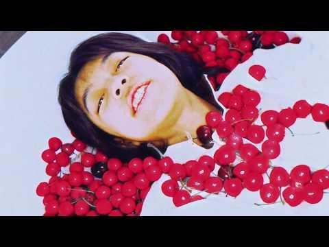 モデルや俳優として活躍する16歳YOSHI、1stアルバム「SEX IS LIFE」リリース(動画あり) - 音楽ナタリー