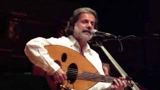 تحميل اغاني Marcel Khalife - Wo3od Min Al 3asifah مارسيل خليفه - وعود من العاصفه MP3