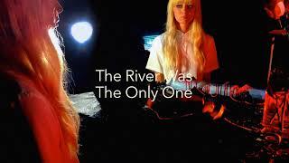 "CHROMATICS ""THE RIVER"" (Lyric Video)"