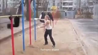 Смешные  Короткие  Приколы 100