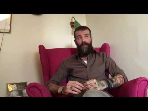 Vidéo de Martin Holmén