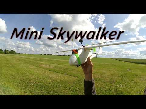 mini-skywalker-840mm-arf-update-fpv