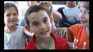 Fundis diákfilm 2008
