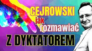SDZ71/1 Cejrowski: działania, nie apele! 2020/8/10 Radio WNET