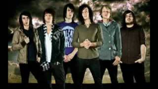 The Word Alive How To Build An Empire NEW SONG