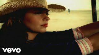 Sara Evans – Perfect