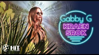 GABBY G   Kraen Srok (Official Video)