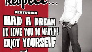 The Dualers  With Respect... 2013 [Full Album]