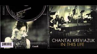 Chantal Kreviazuk - Eve (live, with the Niagara Symphony)