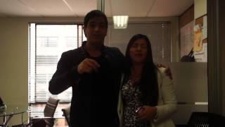 Serenata Alejandro Palacio (2): Tierra mala