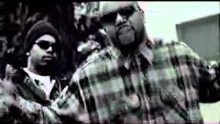 2Pac feat. Nate Dogg - How Long Will They Mourn Me