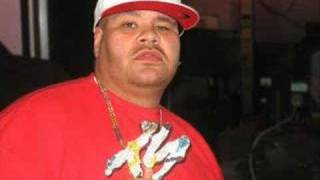 Fat Joe ft Lil Wayne & The Game- You Aint Sayin Nothin Remix