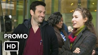 Promo Cmed 1x04