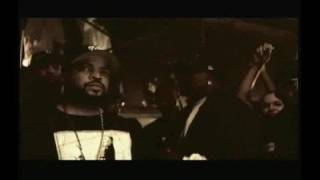 Trick-Trick & Ice Cube & Lil Jon - Let It Fly