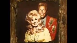Dolly Parton & Porter Wagoner 01 - Please Don't Stop Loving Me