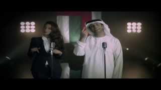 تحميل اغاني حسين الجسمي , فايز, بلقيس و عيضه - هذي مصر (فيديو كليب) | قناة نجوم MP3