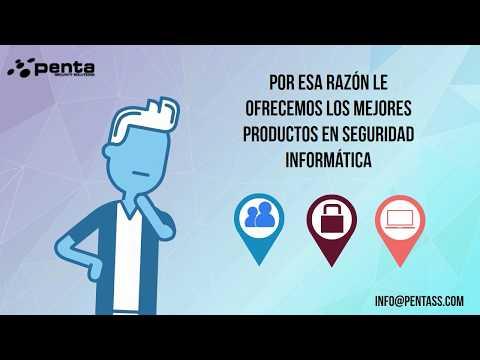 Producto: UAS - Métodos de Desbloqueo