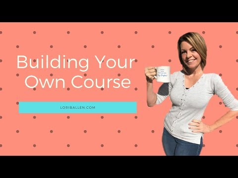 Best Online Course Platforms To Sell Online Courses 2019 - YouTube
